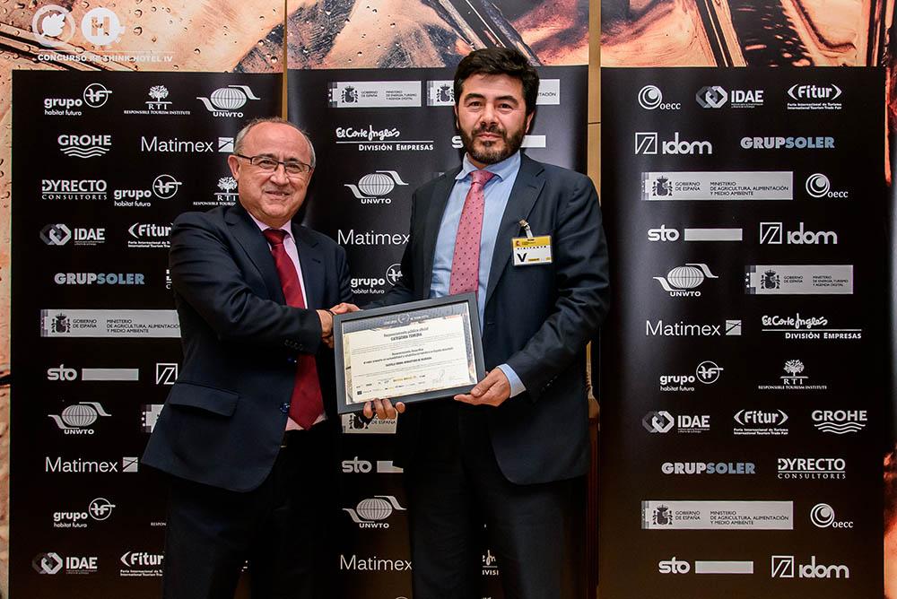 01_Ha¦übitatFutura_Premios_16Enero2017_104