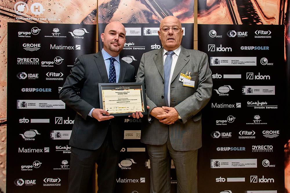 01_Ha¦übitatFutura_Premios_16Enero2017_108