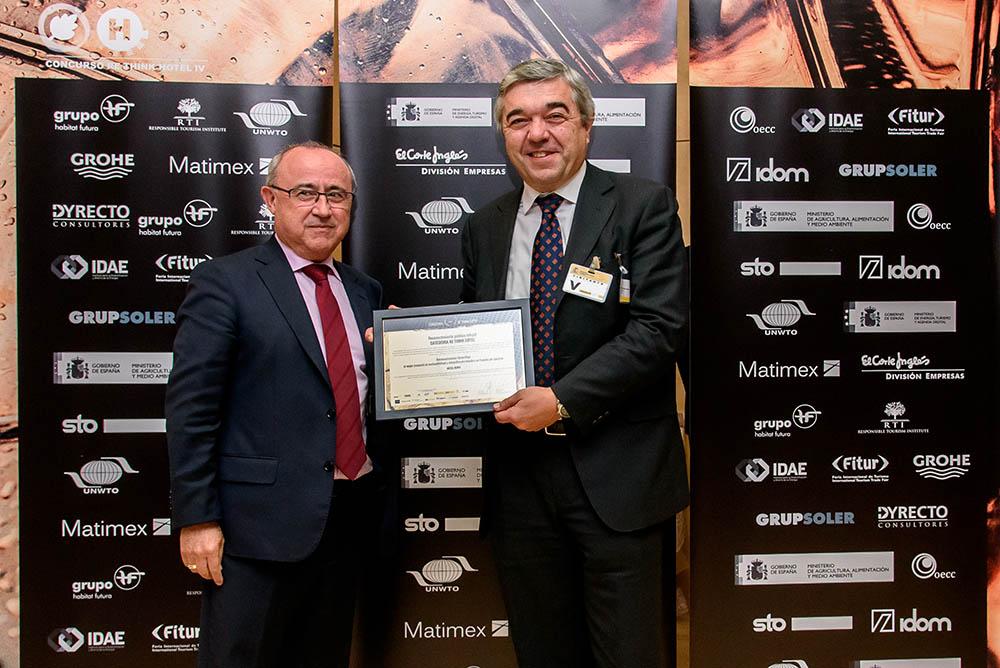 01_Ha¦übitatFutura_Premios_16Enero2017_114