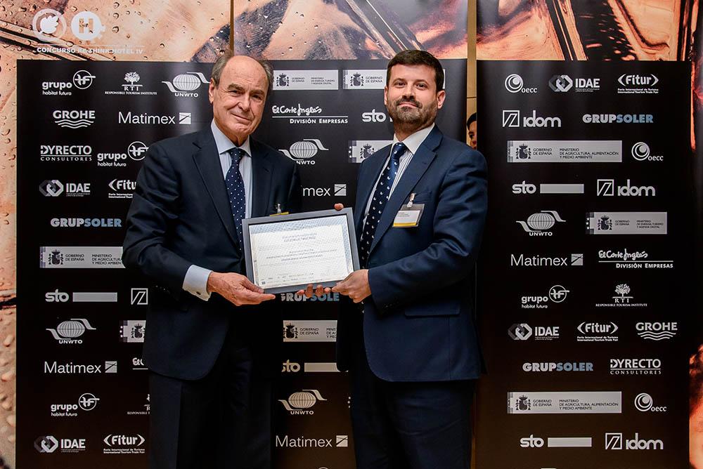 01_Ha¦übitatFutura_Premios_16Enero2017_120