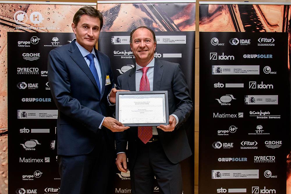 01_Ha¦übitatFutura_Premios_16Enero2017_123