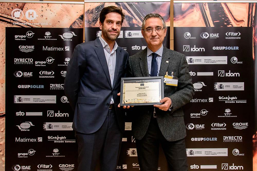 01_Ha¦übitatFutura_Premios_16Enero2017_125