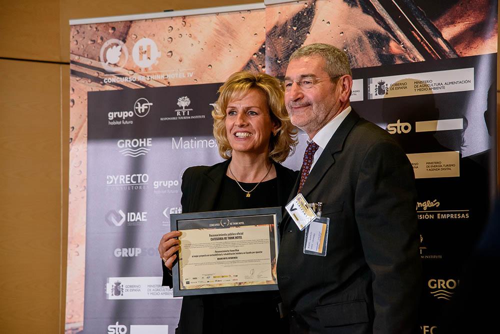 01_Ha¦übitatFutura_Premios_16Enero2017_137