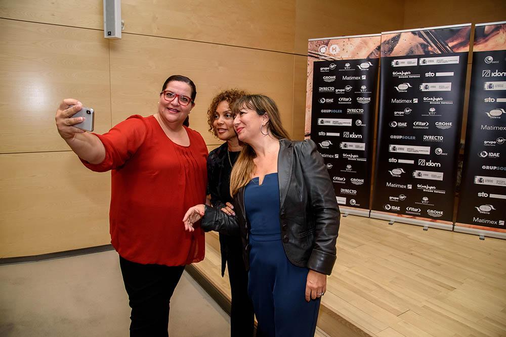 01_Ha¦übitatFutura_Premios_16Enero2017_140