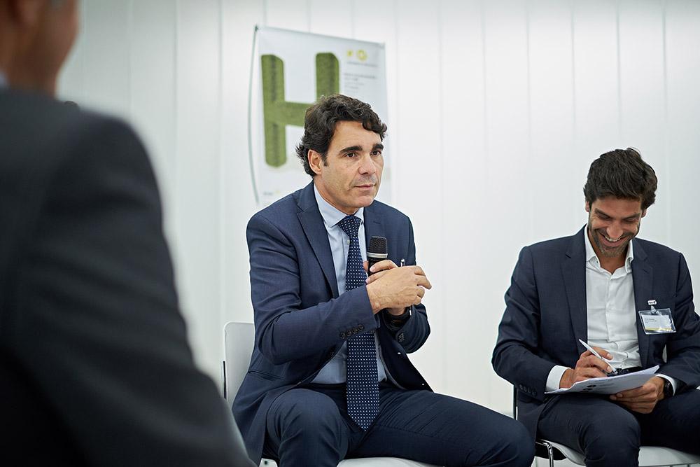 AG-HABITAT-FUTURA-FIT-171