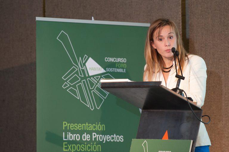 Concurso_Foro_Habitat_Sostenible_1