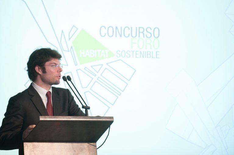 Concurso_Foro_Habitat_Sostenible_2
