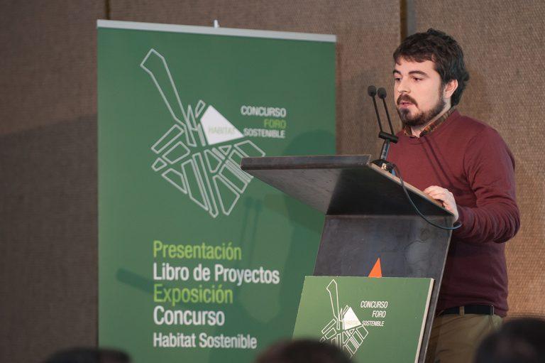 Concurso_Foro_Habitat_Sostenible_5