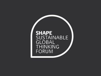 SHAPE-SUSTAINABLE-THINKING-FORUM
