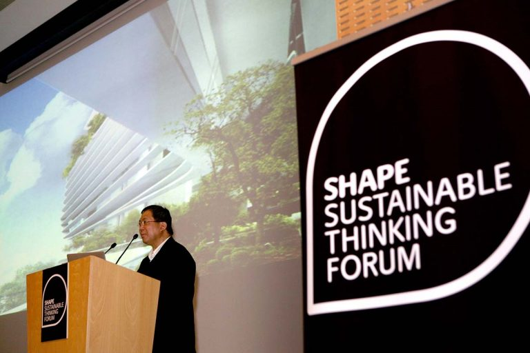 Shape_Sustainable_Thinking_Forum_10