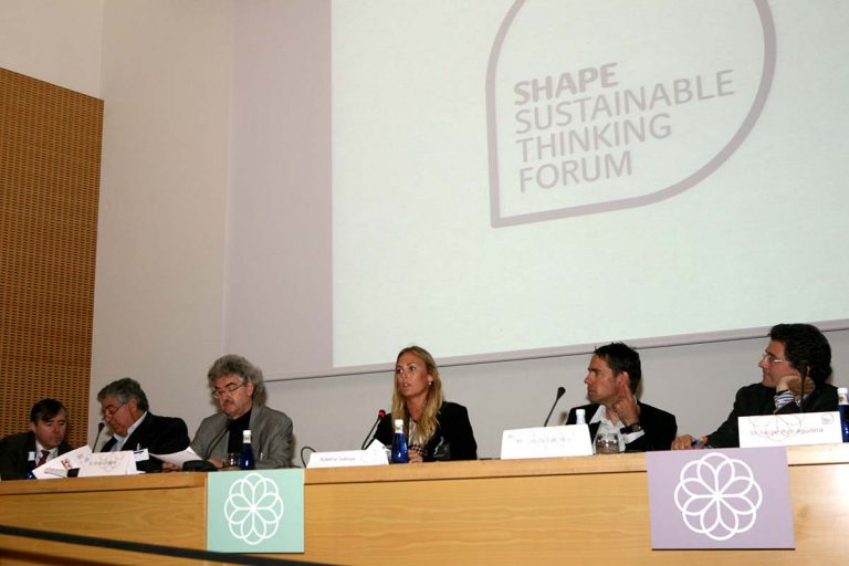 Shape_Sustainable_Thinking_Forum_12