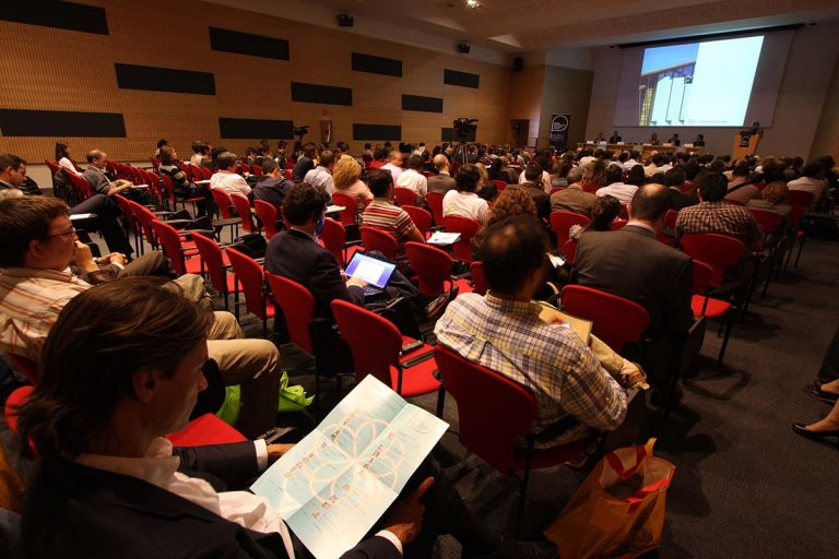 Shape_Sustainable_Thinking_Forum_4