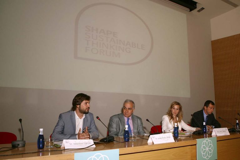 Shape_Sustainable_Thinking_Forum_7