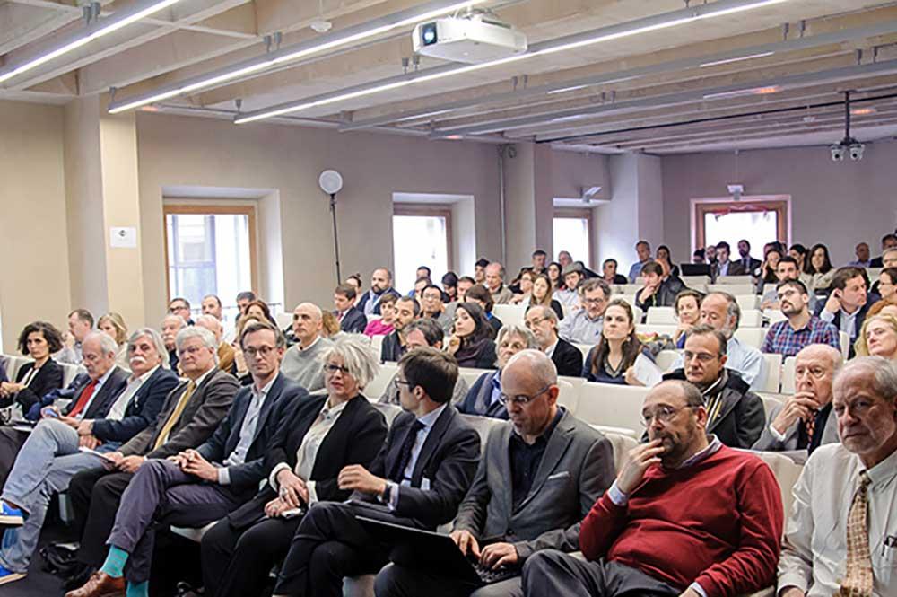 04-HF_VisionesArquitectónicas2016_Público_003