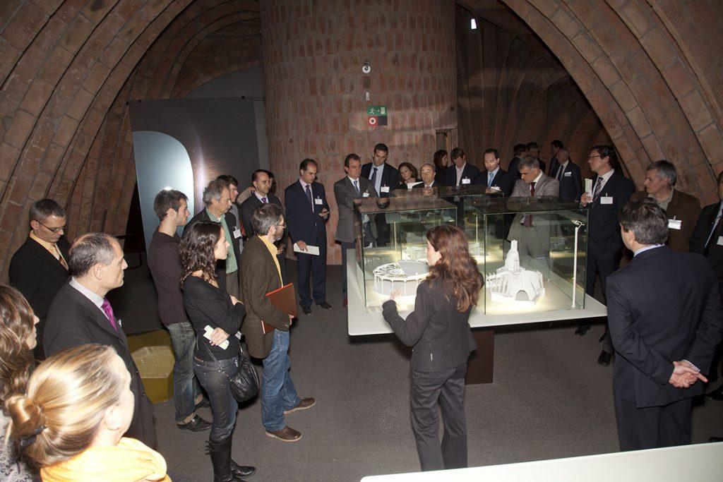 Bienal_Arquitectura_Sostenible_2010_7