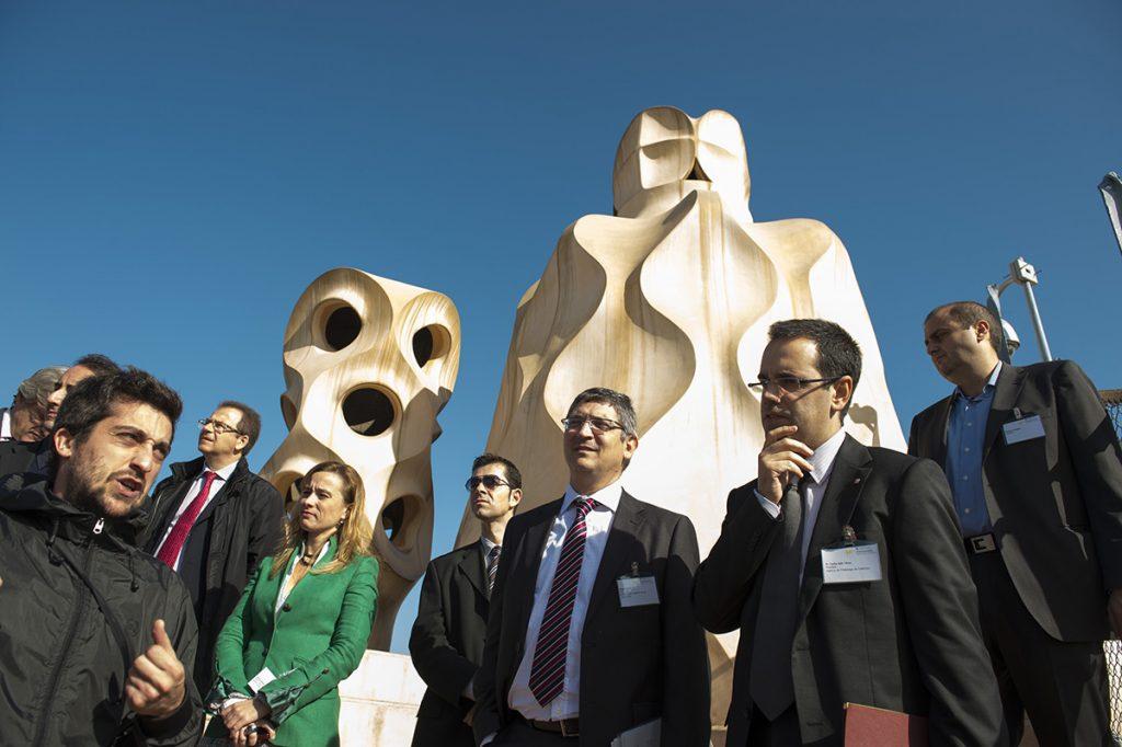 Bienal_Arquitectura_Sostenible_2012_1