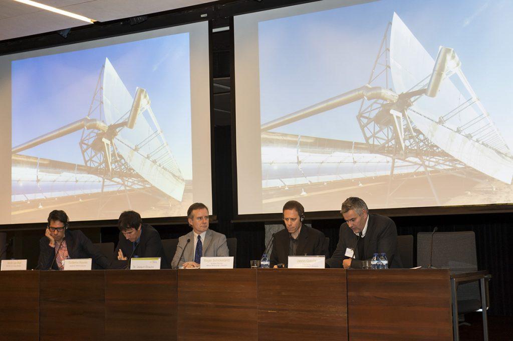 Bienal_Arquitectura_Sostenible_2012_11