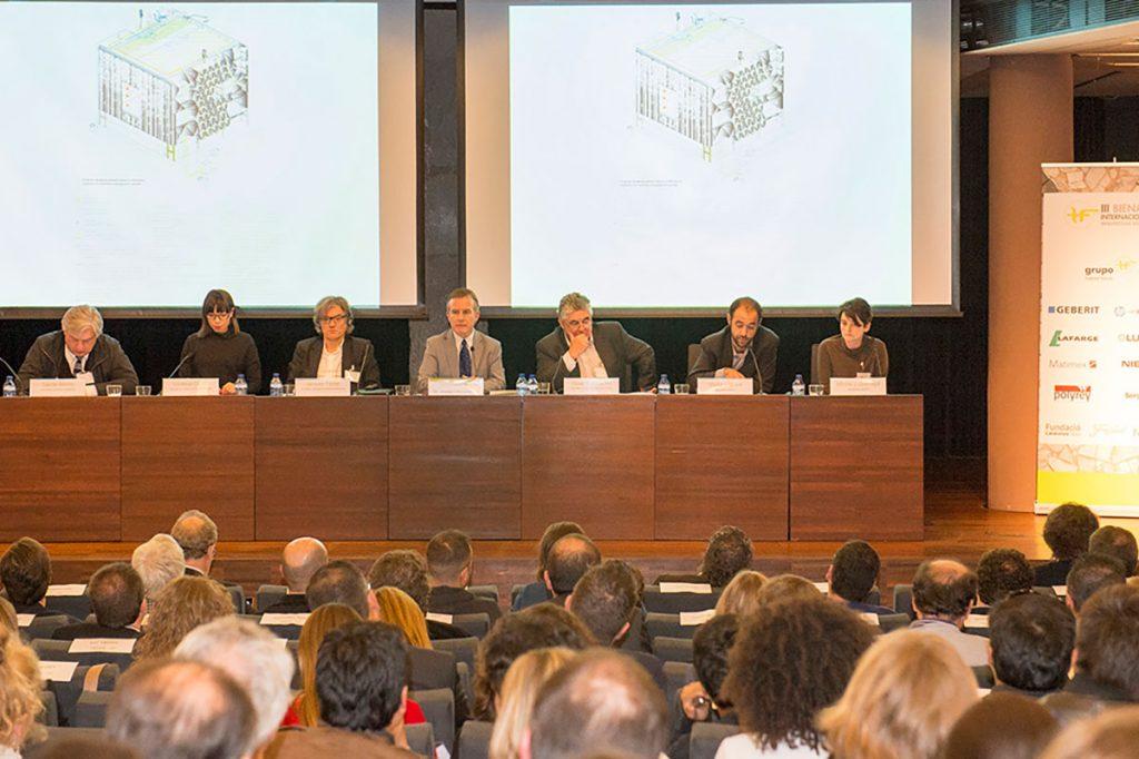 Bienal_Arquitectura_Sostenible_2012_6