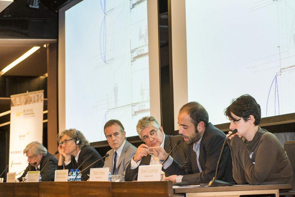 Bienal_Arquitectura_Sostenible_2012_8