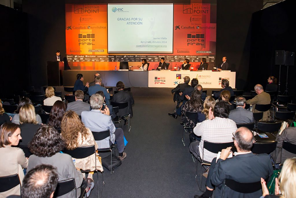 Patrimony_and_Commerce_2014_1