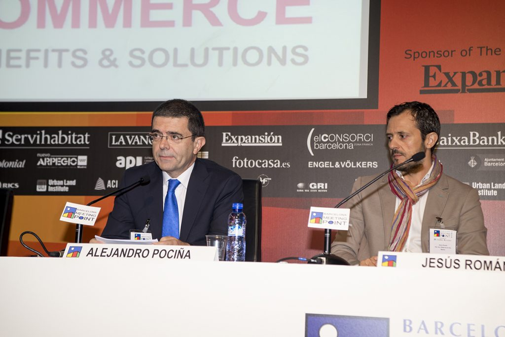 Patrimony_and_Commerce_2014_2