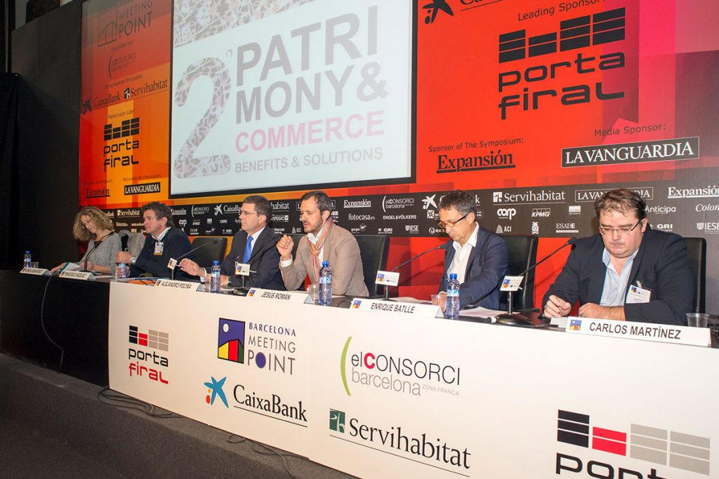 Patrimony_and_Commerce_2014_3