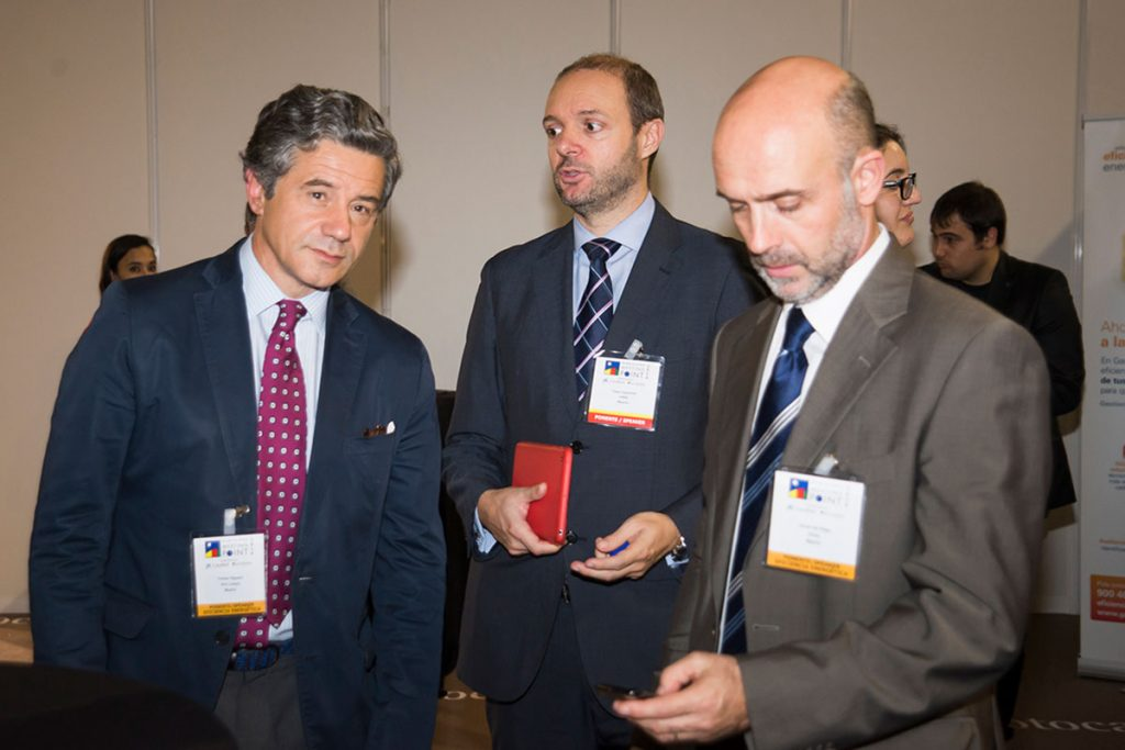 Patrimony_and_Commerce_2014_4