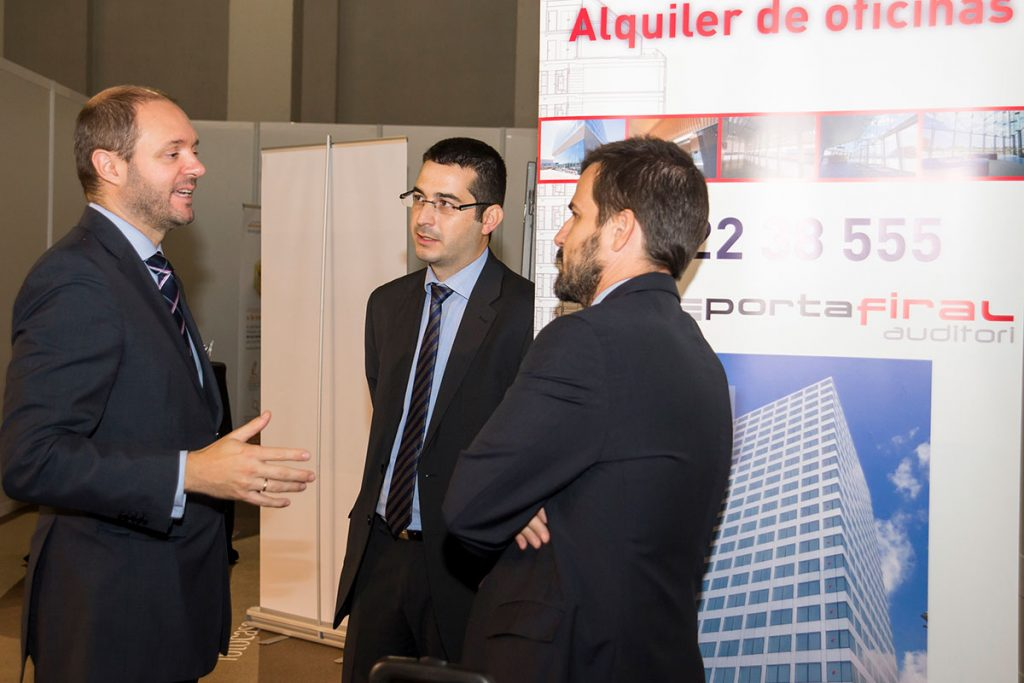 Patrimony_and_Commerce_2014_6