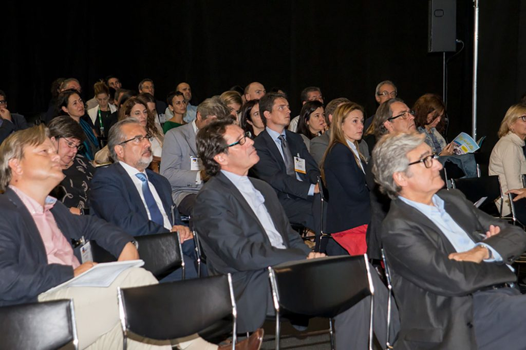 Patrimony_and_Commerce_2014_7