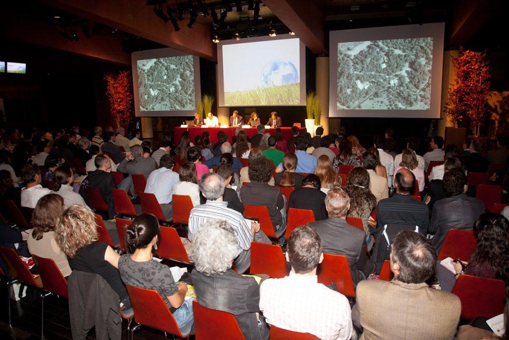 Visiones_Arquitectonicas_Barcelona_2011_3