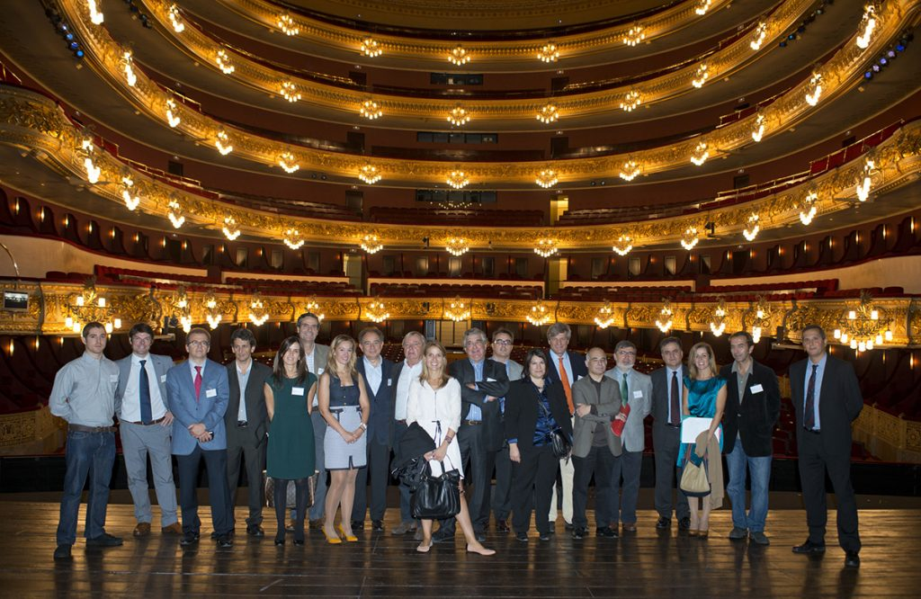 Visiones_Arquitectonicas_Barcelona_2012_1