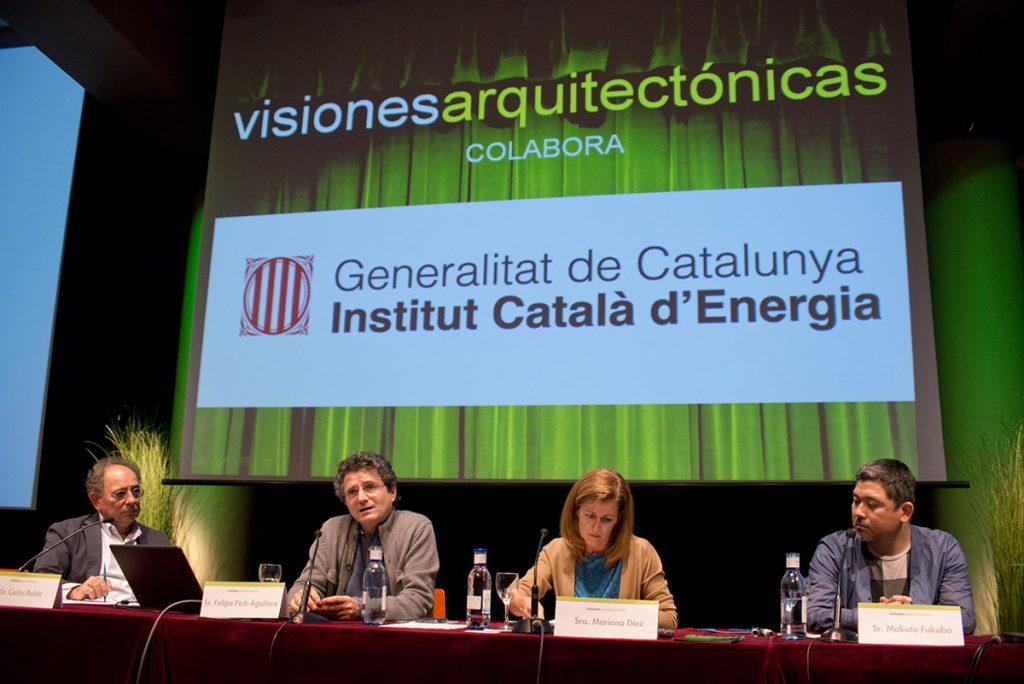 Visiones_Arquitectonicas_Barcelona_2012_3