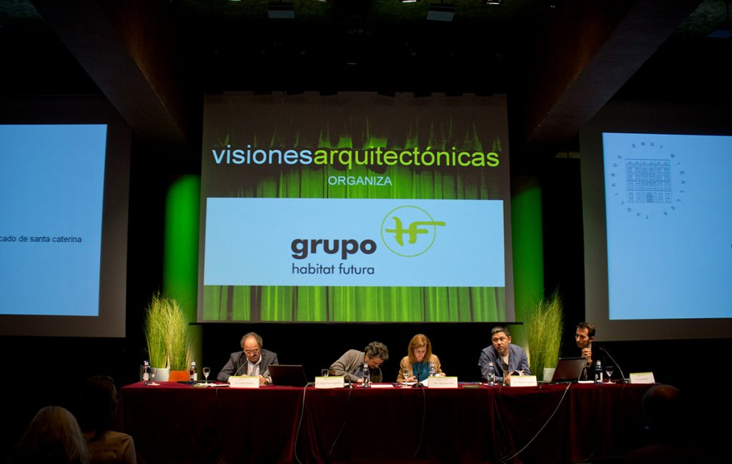 Visiones_Arquitectonicas_Barcelona_2012_4