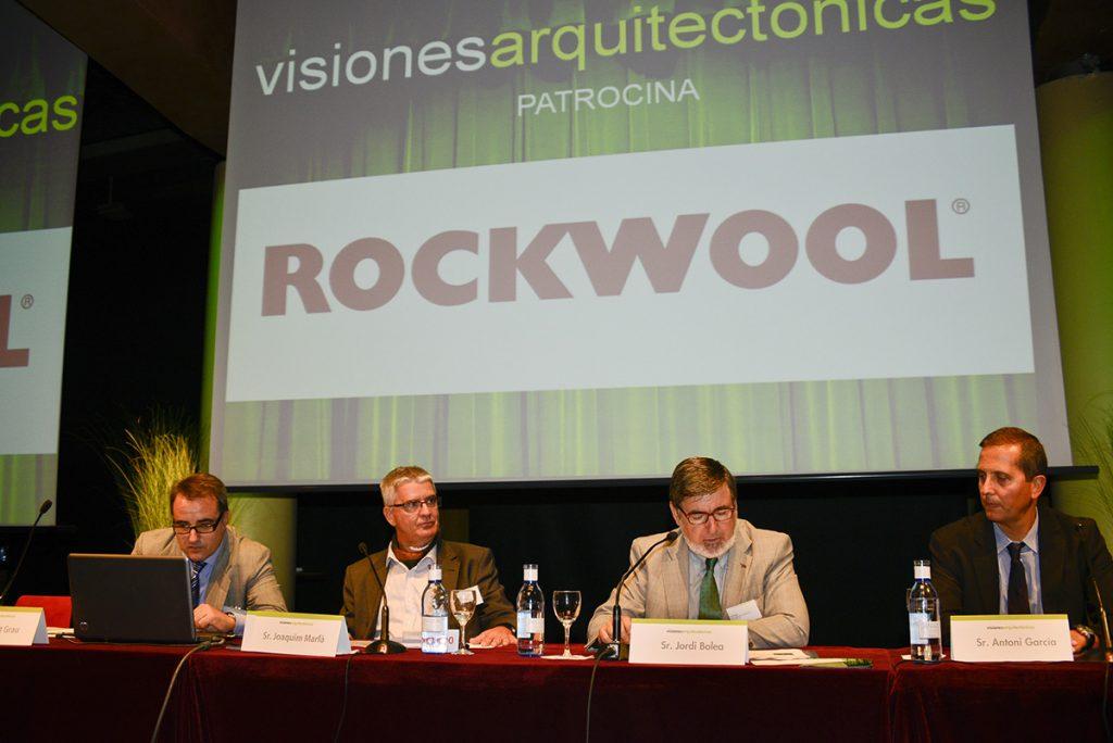Visiones_Arquitectonicas_Barcelona_2012_7