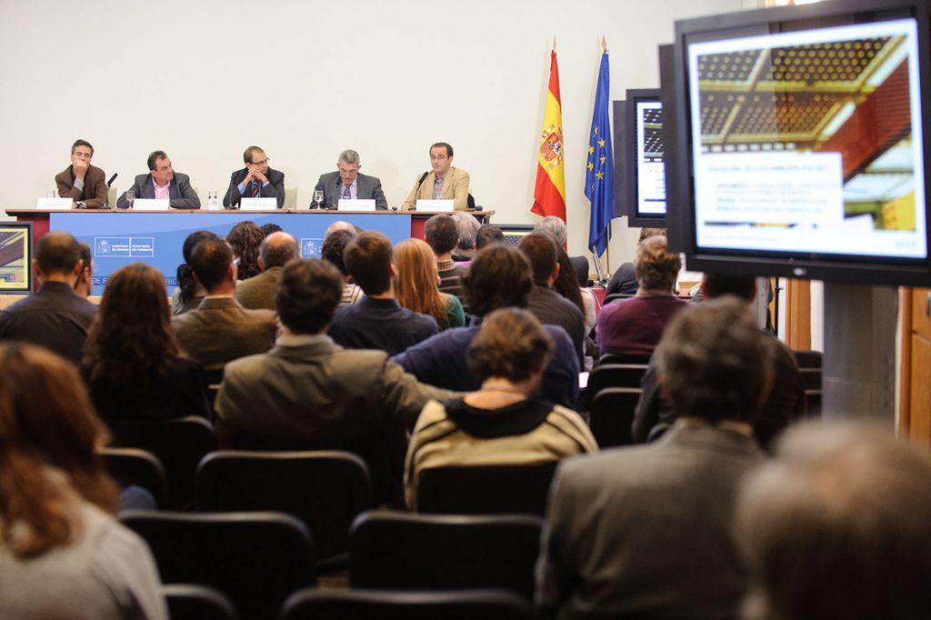 Visiones_Arquitectonicas_Madrid_2011_10