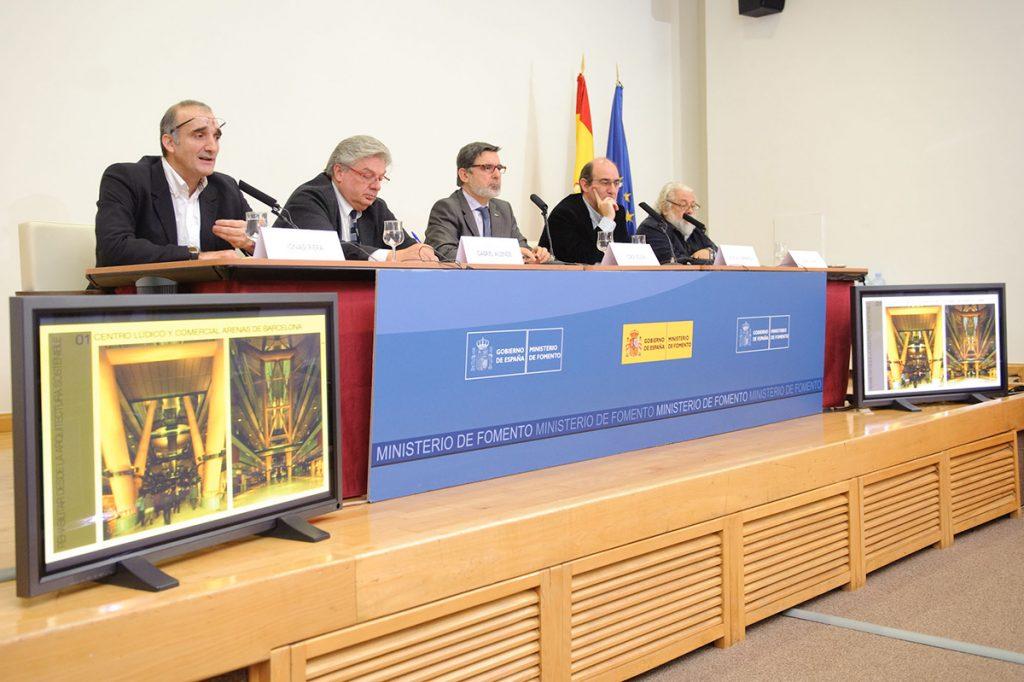 Visiones_Arquitectonicas_Madrid_2011_11