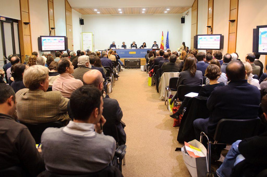 Visiones_Arquitectonicas_Madrid_2011_12