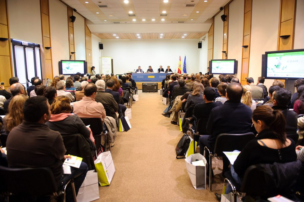 Visiones_Arquitectonicas_Madrid_2011_2
