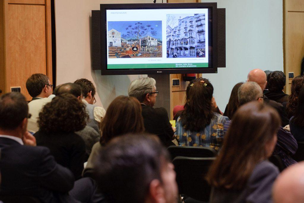 Visiones_Arquitectonicas_Madrid_2011_5