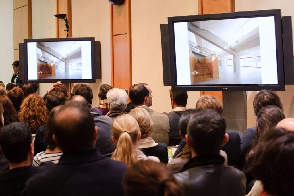 Visiones_Arquitectonicas_Madrid_2011_7