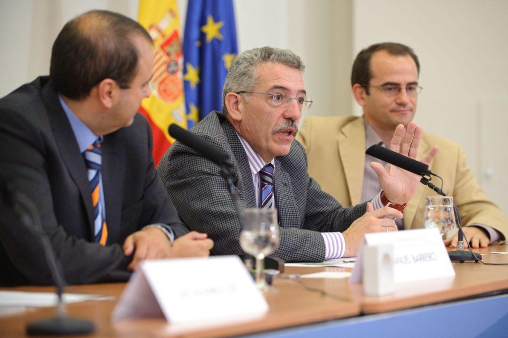 Visiones_Arquitectonicas_Madrid_2011_9