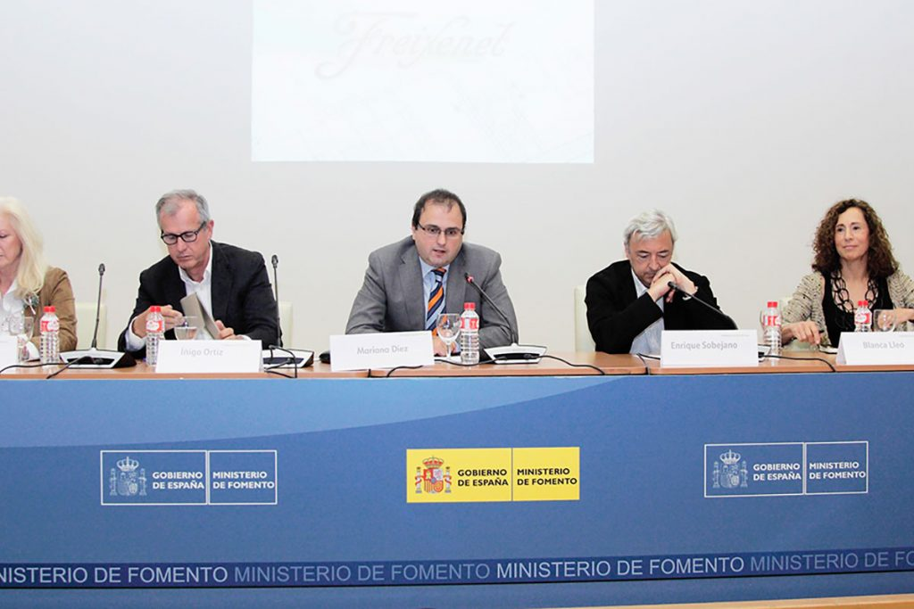 Visiones_Arquitectonicas_Madrid_2013_3