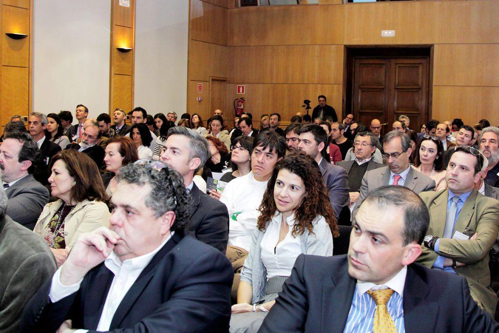 Visiones_Arquitectonicas_Madrid_2013_4
