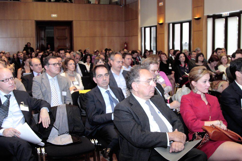 Visiones_Arquitectonicas_Madrid_2013_5